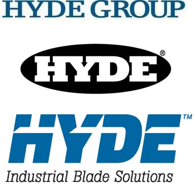 Click to visit the Hyde Group