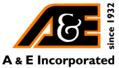 A&E Incorporated
