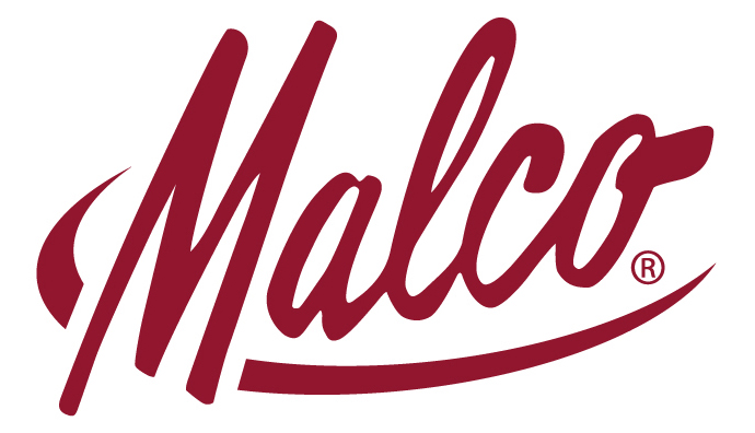 Link to Malco Products, SBC