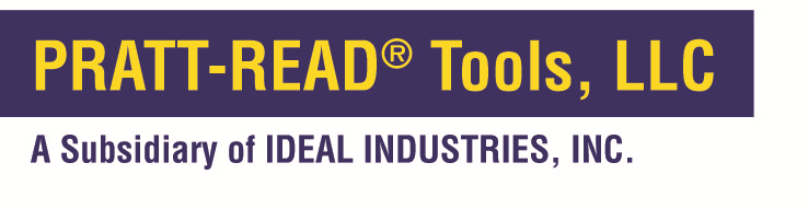 PRATT-READ Tools, LLC