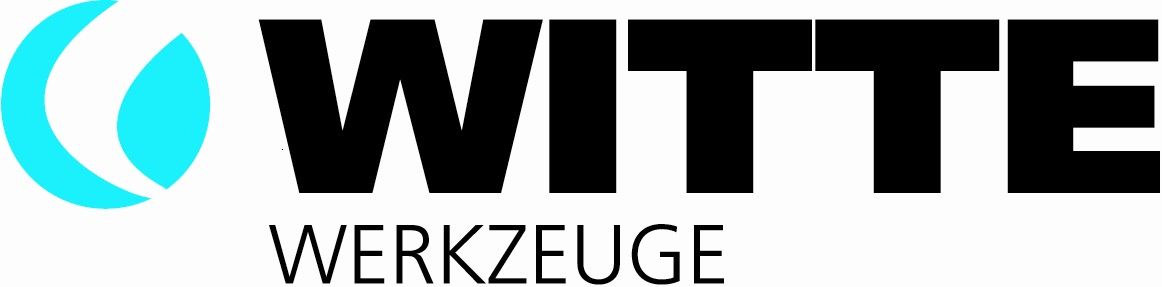 WITTE TOOLS, KIRCHHOFF WITTE GMBH